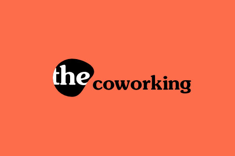 The coworking