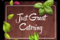 Just Great Catering