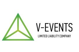 V-events