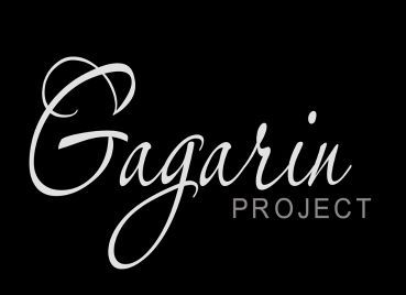 Gagarin project