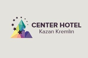 Center Hotel Kazan Kremlin