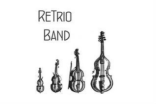 ReTrio Band