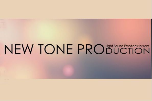 NewTone Production