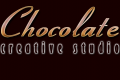 Chocolate Creative Studio