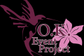 O.K. Event Project
