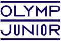 Olymp Junior