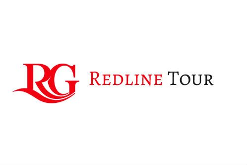 Redline Quartana