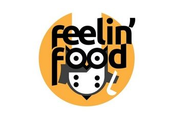 Feelin`Food