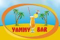 Yammy bar