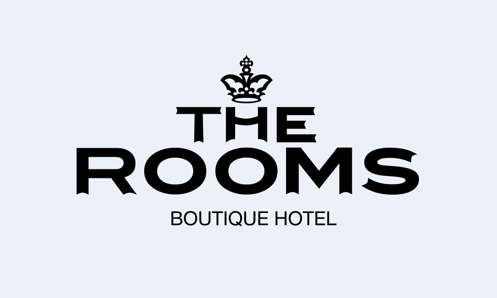 The Rooms