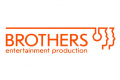 Brothers Entertainment Production