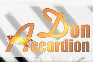 Don Accordion