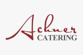 Achner Catering
