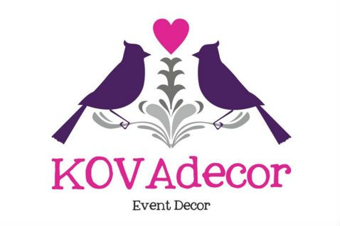 Kova Decor