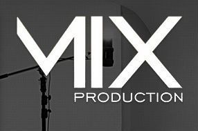 Mix Production