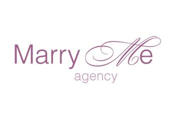 Marry Me Agency