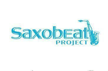 Saxobeat Project