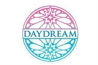 Day Dream Event