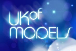 UK of Models