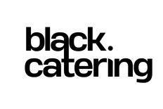 Black Catering