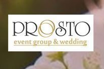 Prosto event&wedding