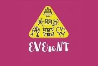 Everent