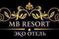 MB Resort