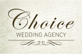 ChoiceWedding Agency