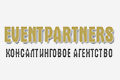 Eventpartners