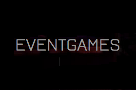 Eventgames