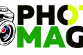 Photomagik