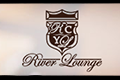 River Lounge
