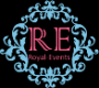Royal-Events