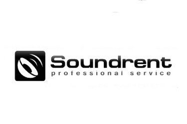 SoundRent