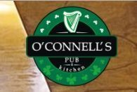 O`Connells
