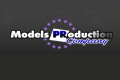 Models Production