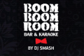 Boom Boom Room by Dj Smash