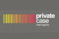 Private case
