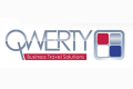 QWERTY Business Travel Solutions