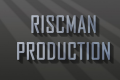 Riscman Production