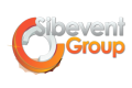 Sibevent group