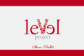 Level-project