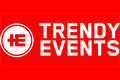 Trendy Events