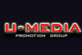 U-Media Promotion Group