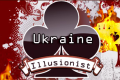 Ukraine Illusionist